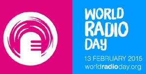 dia-mundial-de-la-radio-700x357