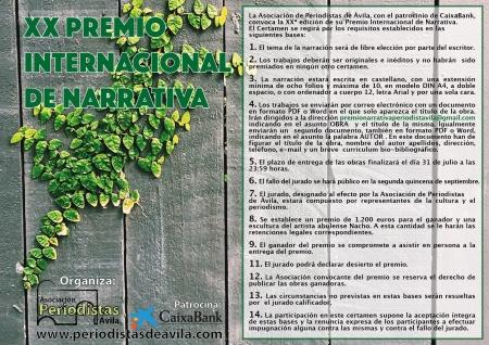 Bases Premio Narrativa-01