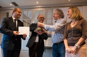 Premio de Narrativa APA_Avila 6