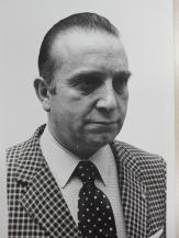 Antonio Ribas Martinez.JPG